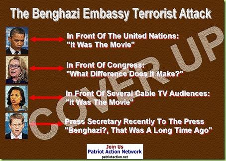 BenghaziCoverUp