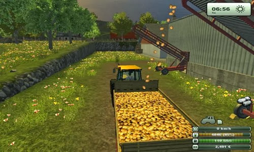 Texture-Mod-Pack-V1-Patate-FS2013
