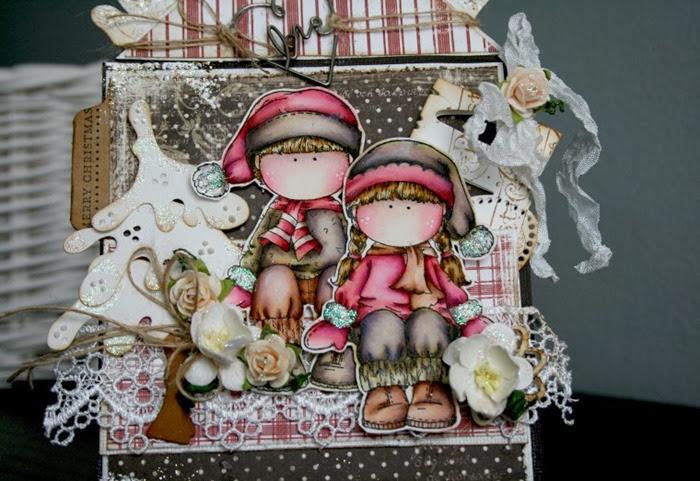 Hanglar Christmas_2