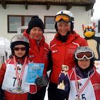 Skischule Bobo