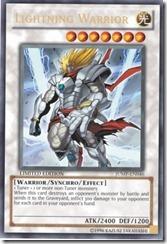 300px-LightningWarriorJUMP-EN-OP