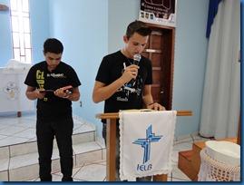 Felipe e Lucas 026