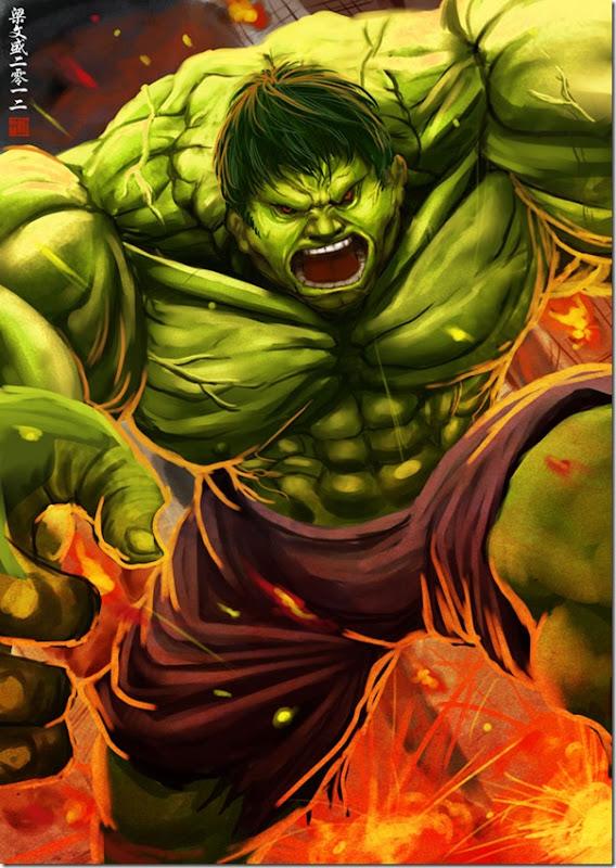 hulk (34)