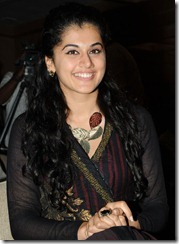 taapsee_cute_photo
