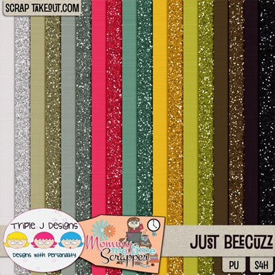 tjdmmts_justbeecuzz_previewcarstockglitter