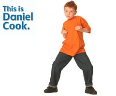 DanielCook
