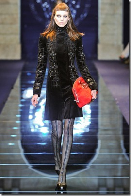 Versace Fall 2012 RTW (25)