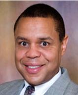 Greg Ewing - President