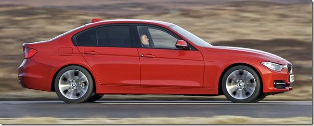 autowp.ru_bmw_320d_sedan_sport_line_uk-spec_11