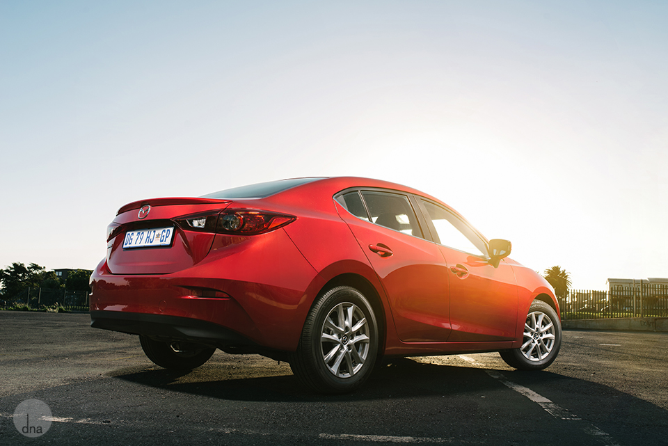 topCar Desmond Louw Mazda 3 0008-2.jpg
