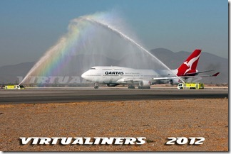 SCEL_Qantas_B744_26-03-2012_0005
