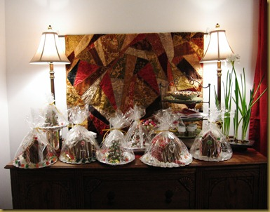 sandy, spack, gingerbread 046