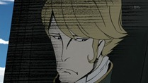 [sage]_Lupin_the_Third_-_Mine_Fujiko_to_Iu_Onna_-_03_[720p][10bit][B65CE9E7].mkv_snapshot_18.09_[2012.04.19_20.50.34]