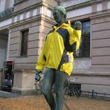 statue porte<br /><br /><br /><br /><br /><br /><br /><br /><br /><br /><br /><br /><br />  flyers anti-alcoolisme