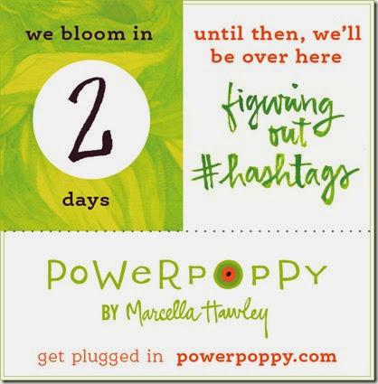 PP_Countdown_BlogPost_2DaysB