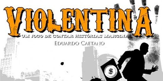 violentina-rpg