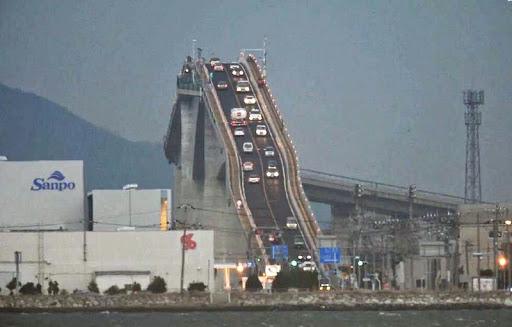 http://lh6.ggpht.com/-P1SeZucIvTk/VP6HD14AqcI/AAAAAAABAIQ/z1s3yj606QM/eshima-ohashi-bridge-4%25255B2%25255D.jpg