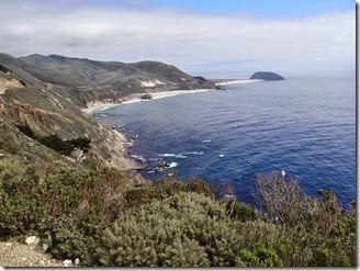 Big Sur CA May 22 183