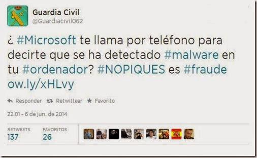 #Nopiques #fraude