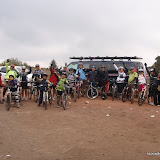 RodadaMTB Ajusco-Parres jun2011