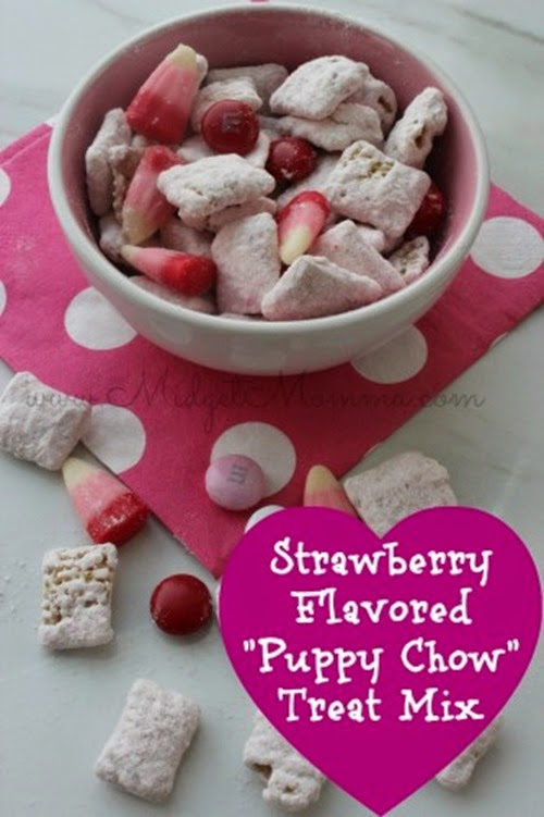 Strawberry-Flavored-Puppy-Chow-Treat-Mix.jpg-333x500