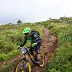 Enduro_Montefaro_2014 (212).JPG