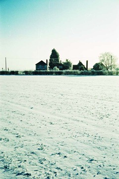 Snowy-Fields-5---XPRO