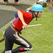 20080712 EX Lhotky 100.jpg