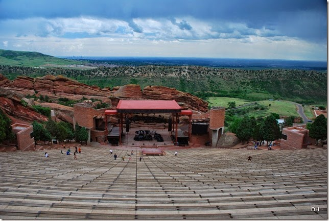 06-27-14 A Red Rocks Park (16)
