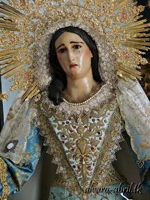 sacromonte-granada-inmaculada-2013-procesion-claustral-alvaro-abril-(13).jpg