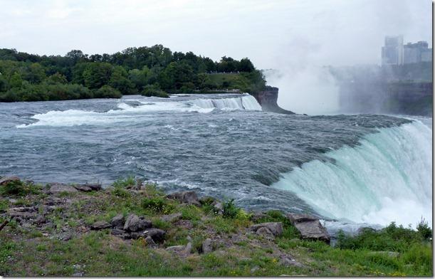 Niagara Falls-030