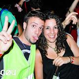 2012-07-21-carnaval-estiu-moscou-293