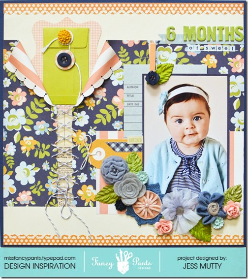 6 Months of Sweet_Fancy Pants Designs_Jess Mutty