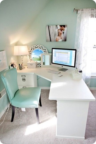blogger-house-home-future-interior-outdoor-indoor-design-designer-office-mint-green-tiffany