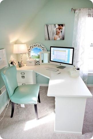 blogger-house-home-future-interior-outdoor-indoor-design-designer-office-mint-green-tiffany
