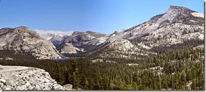 8 pan granite & lake 2