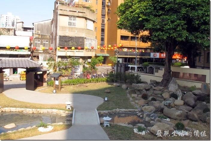 台南-鶯料理24