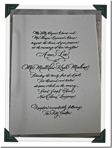 wedding gift ideas 005