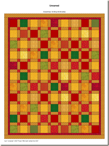 MBquilt1
