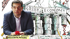 grecia-greek-economy