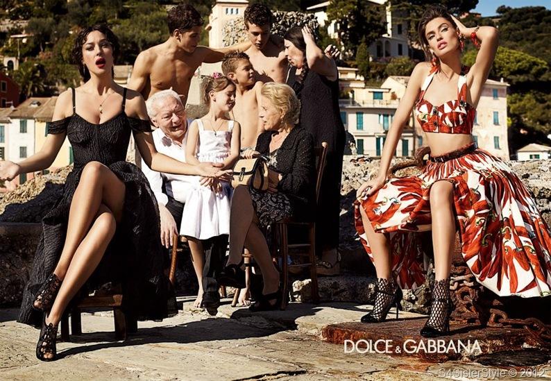 Dolce-Gabbana-Spring-Summer-2012-01