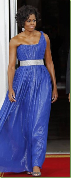 michelle-obama-state-dinner-dress