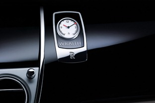 Rolls-Royce-Wraith-[4]