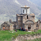 kavkaz-2010-3kc-46.jpg