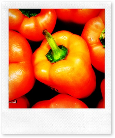 Maggielamarre-peppers