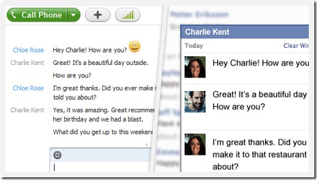 skype-facebook-chat