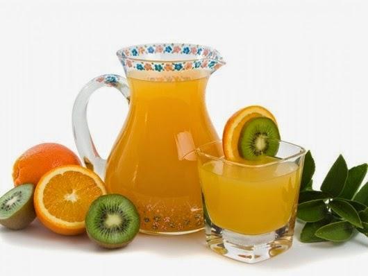 orange-fruit-juice-lemon-feed-65822