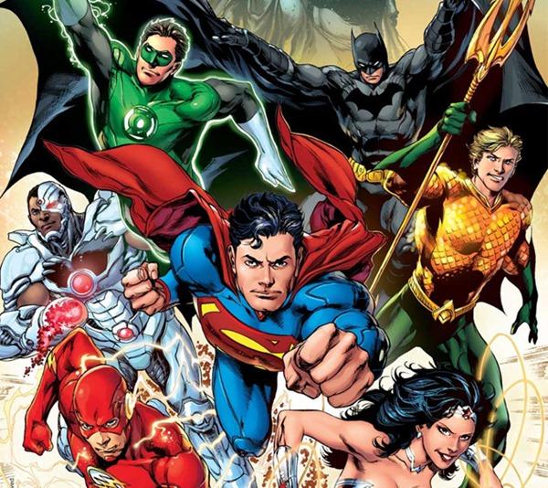 new-york-comic-con-2011