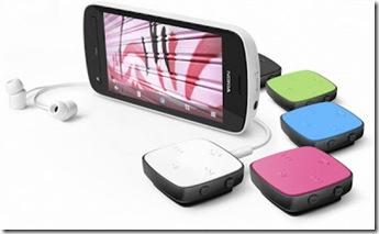 Nokia808PureView-04
