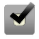 Toodledodesktopformac